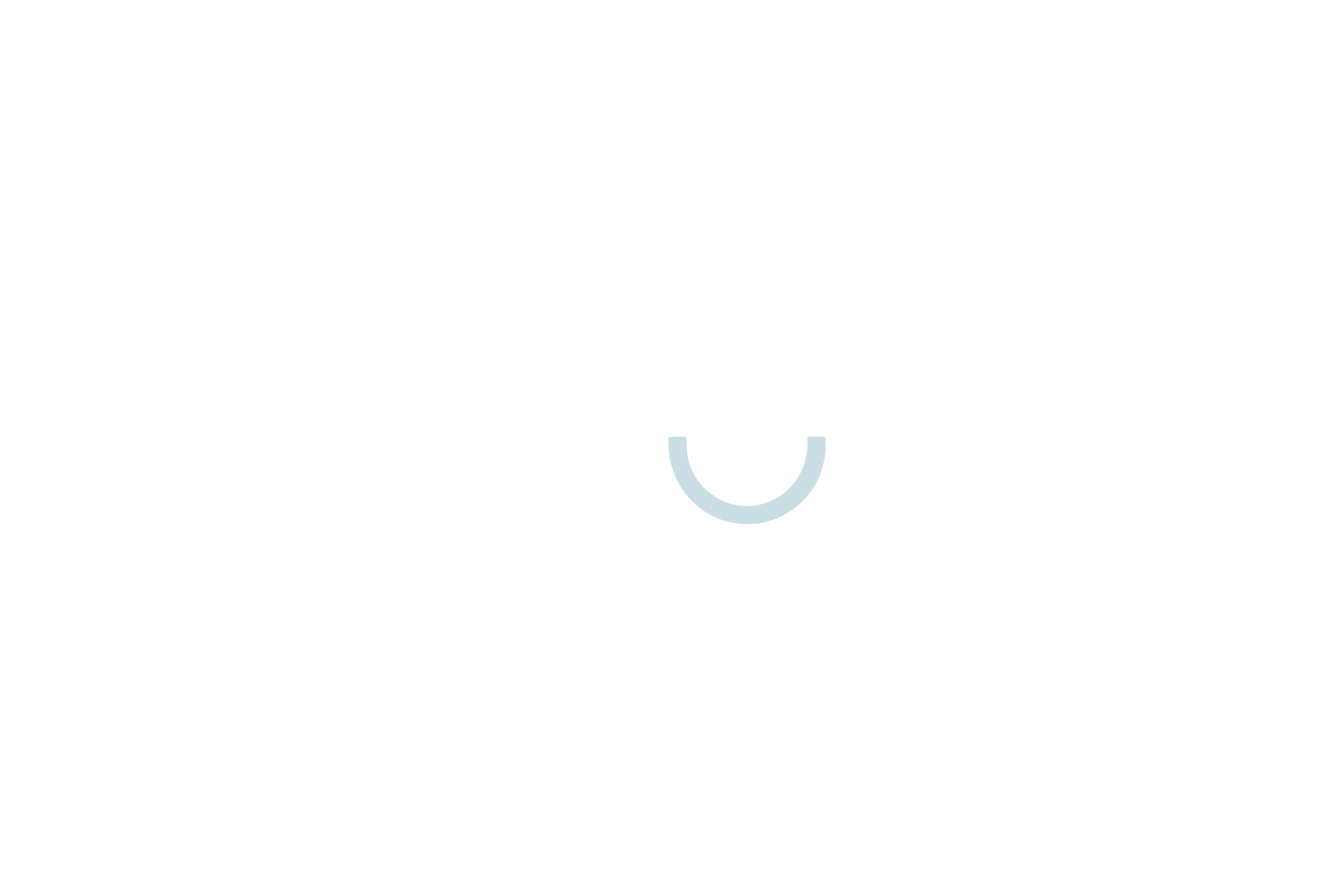 Clinique dentaire Maguire